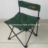 Folding Picnic Chair (XY-107A)