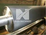 Metal Anilox Roller for Printing