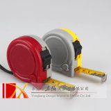 Double Color ABS Case Tape Measure