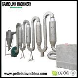 Hot Sale Air Flow Dryer