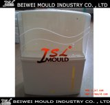 The Latest Water Purifuier Mould Design Maker