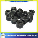 High Demand CNC Machining Parts with Low Price
