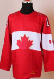 Design Your Own Teamwear Sports Wear Baseball Uniform