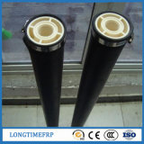 Air Tube Diffuser for Industrial Waste Water Treatment