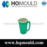 PP Plastic Injection Mould for Water Jug