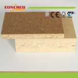 Cheap Particle Board Cabinet Doors