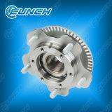 Wheel Hub Bearing, Hub Assembly 513193 for Suzuki 43401-65D00