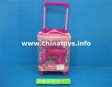 2017 Plastic Toy Promotion Gift Beauty Set (1070112)