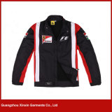 Wholesale Good Quality Sports Men Cycling Jackets for Racing (J128)