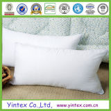 Soft Feeling Duck Down Pillow (CE/OEKO-TEX, BSCI, BV, SGS)