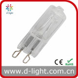Eco Halogen Bulb G9 28W 230V