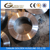 A105n Carbon Steel Blind Flange