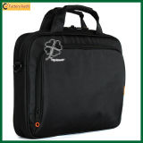 Top One Popular 1680d Nylon Multi-Function Laptop Bag (TP-DOB004)