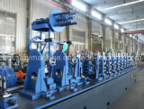 ERW Pipe Tube Mill for Carbon Steel and Gi Steel 2 Inches (ZY-32)