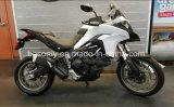 2017 Multistrada 950 Star White Silk Motorcycle