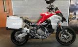 2017 Multistrada 1200 Enduro Tour Package Red Motorcycle