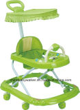 2017 Simple Baby Walker Factory Direct Sell