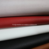 Automotive PVC Leather for Car Seat (HS034#)