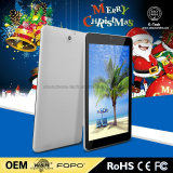Stocked IPS Screen 800*1280 P+G Tp A33 Quad Core 512MB+8GB Memory M747 Cheap 7inch WiFi Tablet PC