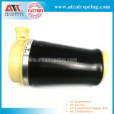 Air Spring Air Suspension Air Bag for Ford Expedition as-7001