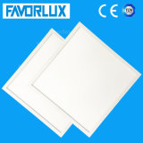 Non-Flickering Acrylic LED Ceiling Panel Lights Indoor