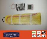 Underfloor Heating Mat of VDE Approved 160W