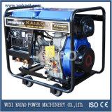 Welding Dual-Use Generator Machine 2kw