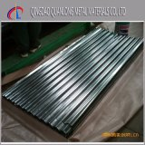 Galvanized Roofing Sheet/ Zinc Coated Roofing Sheet/Gi Roofing Sheet