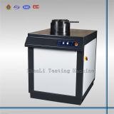 ShenLi Testing Machine