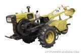 12-18HP Farm Hand Tractor / Power Tiller Machinery (df hand tractor) Mx-151