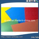 Color Steel Coil Sheet Wholesale in 2014
