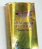 Magrim Diet Best Weight Loss Amana Care Seven Slim