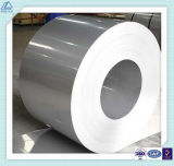 8011 Aluminum/Aluminium Alloy Coil for Perfume/Wire Bottle/Can Food