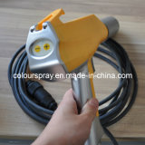 Colo Powder Coating Spray Gun (1002100)