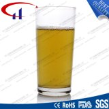 290ml New Design Clear Glass Juice Tumbler (CHM8258)
