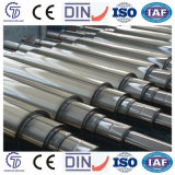 Forged Steel Roller as Work Rolls Max 8.0t