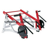 Gym Fitness Equipment/ Squat Lunge