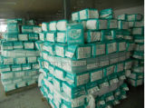 Comfrey Adult Diaper Factory with Competitive Price