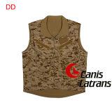 Durable Hunting Shooting Shirt Army Camouflage clothes Battle Dress Uniform Military Bdu Shirt Cl34-0061