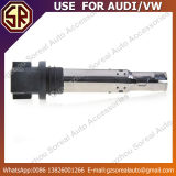 High Quality Auto Parts Ignition Coil for Volkswagen 036 905 715e