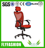 High Quality Office Furniture Office Swivel Chair (OC-48)