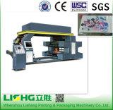 Non Woven Flexo Printing Machine for Sale
