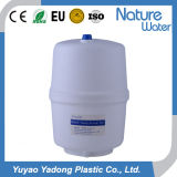 3.2g Plastic Tank for RO System