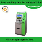 Multi Function Self Service Kiosk for Medical and Health Query