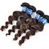 Cheap Wholesale 100% Human Unprocessed Virgin Indian Hair Weaving