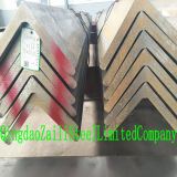 Equilateral Angle Steel