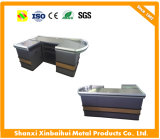 Cash Counter Currency Counter Checkout Counter