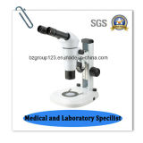 Infinite Zoom Stereo Digital Microscope