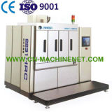 Dx2231HRC Automatic Multi-Wire Saw Machine to Slice Materials