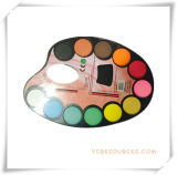 Colorful Promotional Solid-Dry Watercolor Paint Set for Promotion Gift (OI33006)